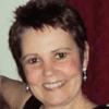 Janice Kenyon